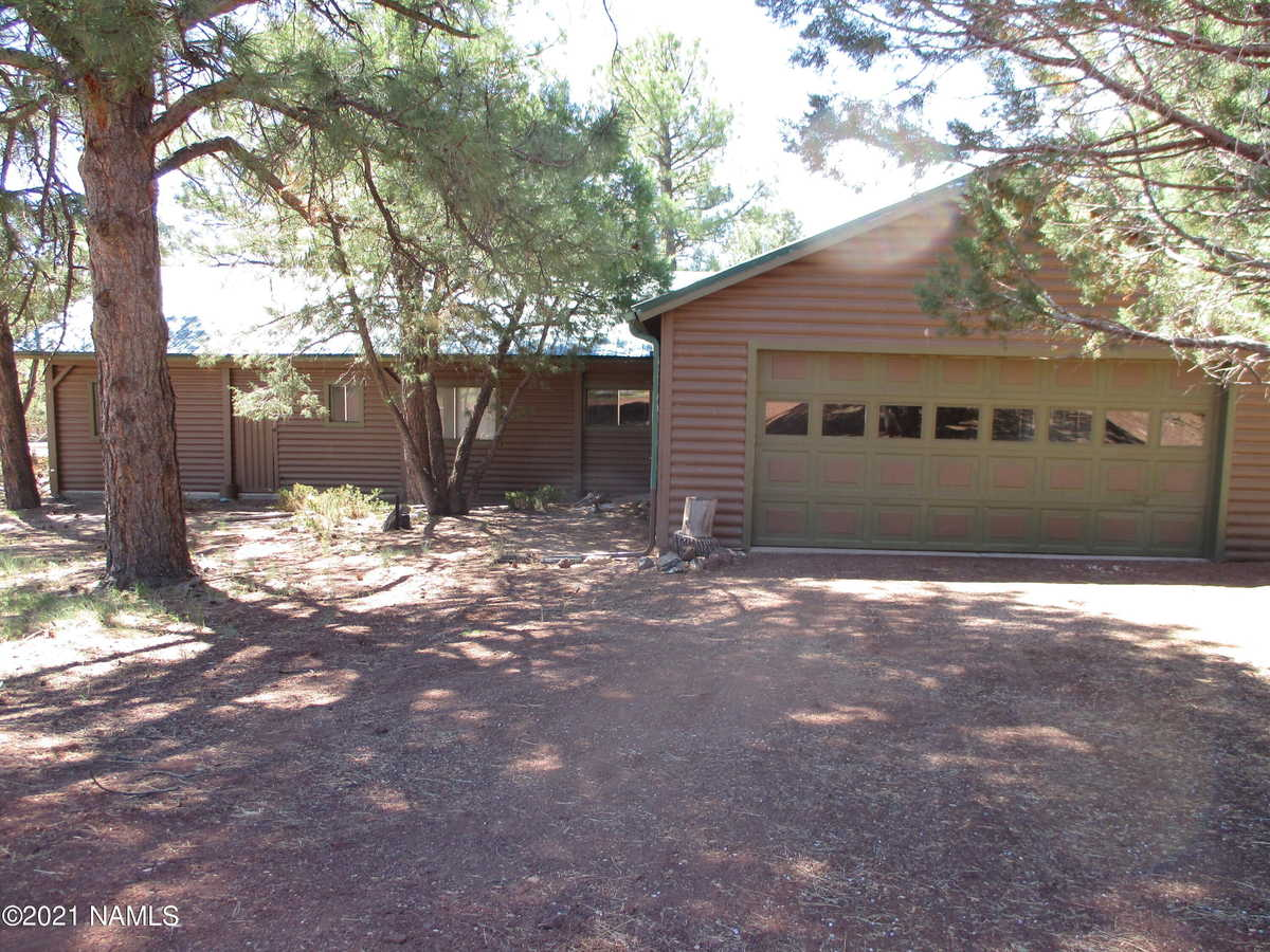 $297,000 - 3Br/2Ba -  for Sale in Williams