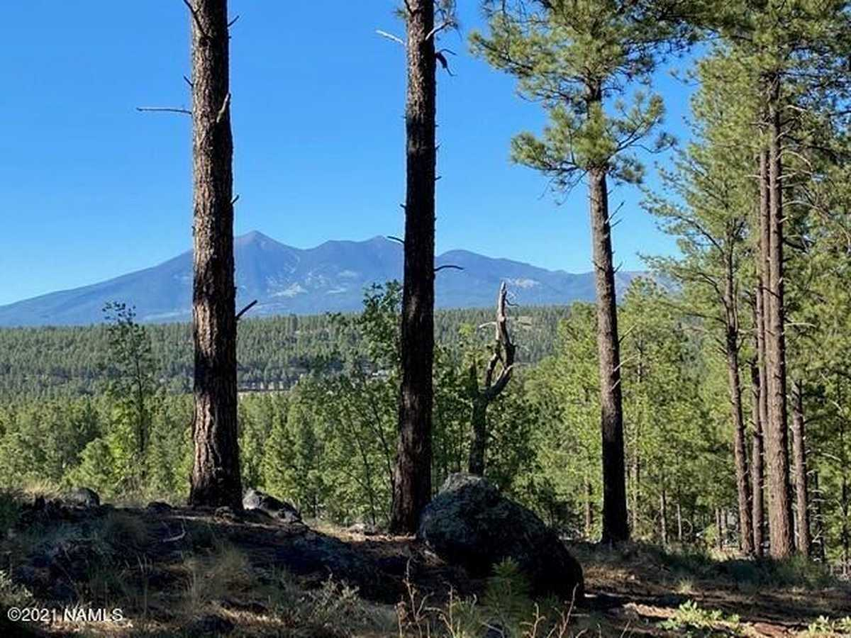 $249,000 - Br/Ba -  for Sale in Flagstaff