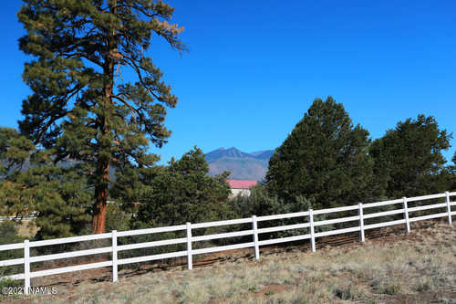 $225,000 - Br/Ba -  for Sale in Flagstaff