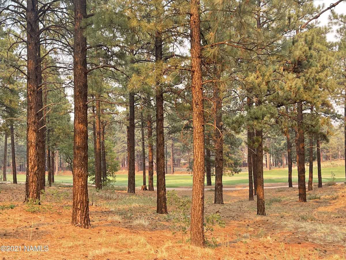 $228,000 - Br/Ba -  for Sale in Flagstaff