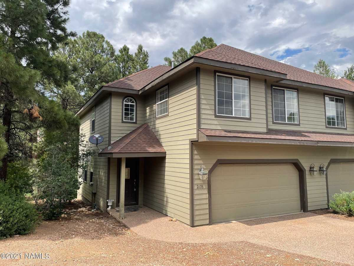 $519,900 - 3Br/3Ba -  for Sale in Flagstaff