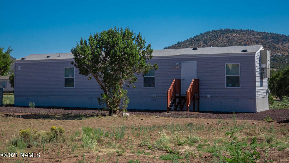 $169,000 - 3Br/2Ba -  for Sale in Williams