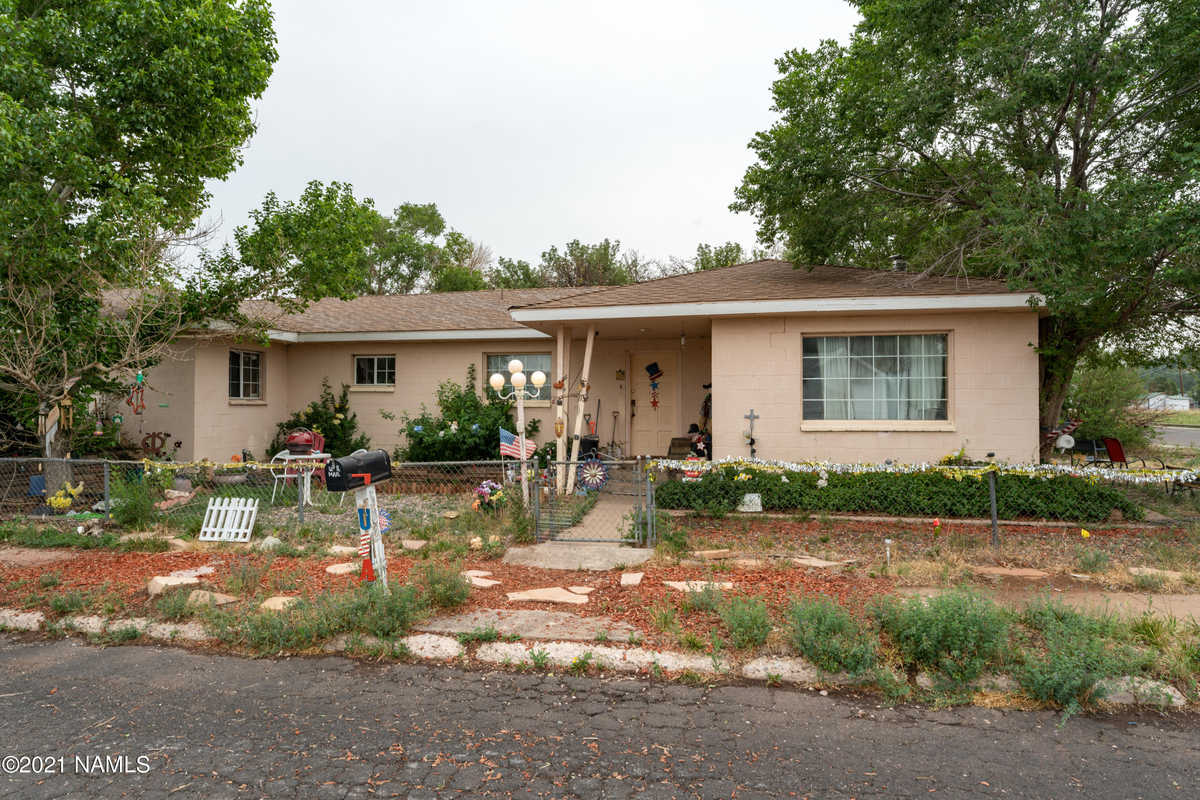 $284,000 - 3Br/2Ba -  for Sale in Williams