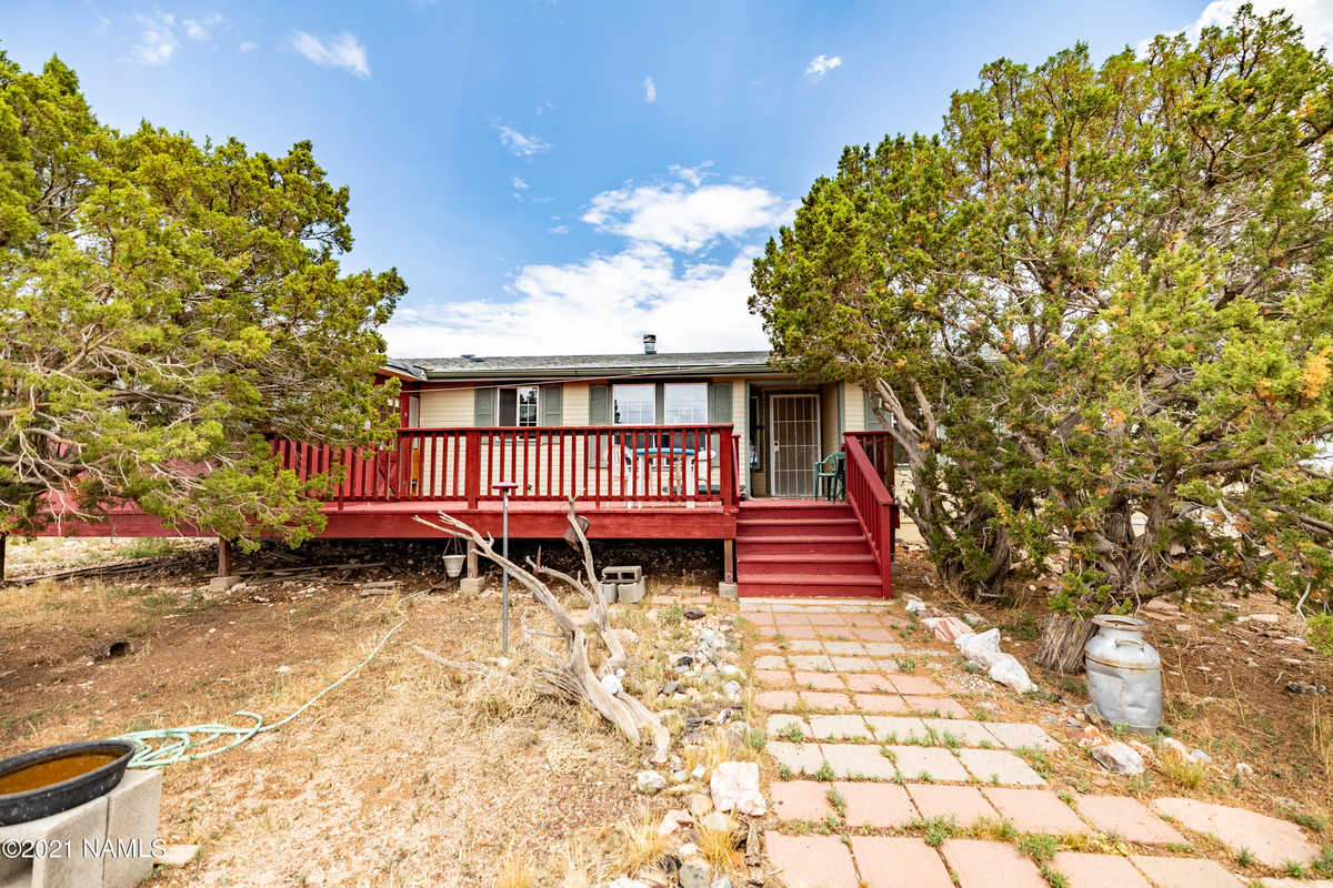 $340,000 - 3Br/2Ba -  for Sale in Williams
