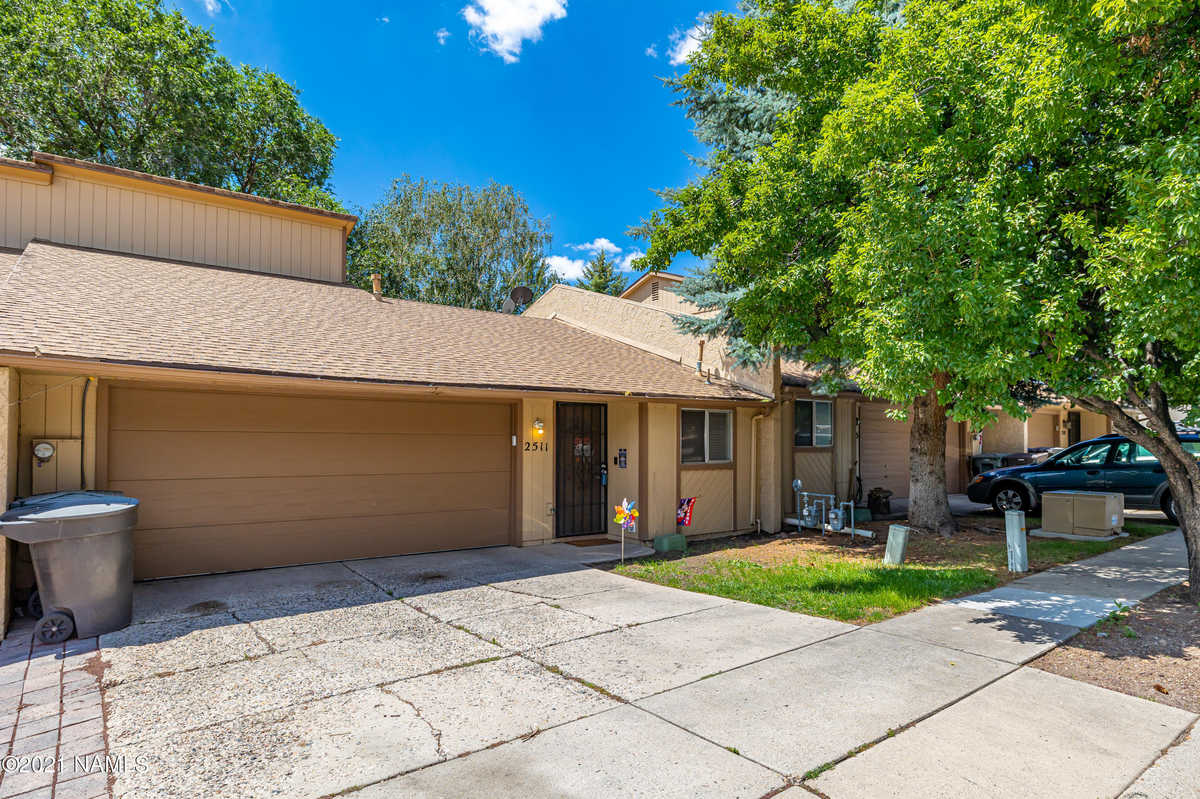 $360,000 - 2Br/2Ba -  for Sale in Flagstaff
