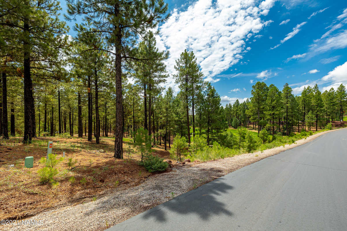 $385,000 - Br/Ba -  for Sale in Flagstaff