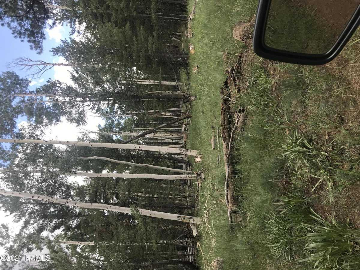 $389,900 - 1Br/0Ba -  for Sale in Flagstaff