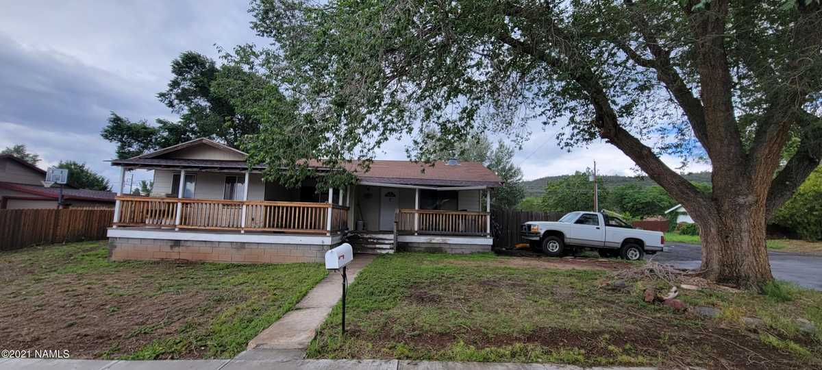$289,999 - 2Br/1Ba -  for Sale in Williams