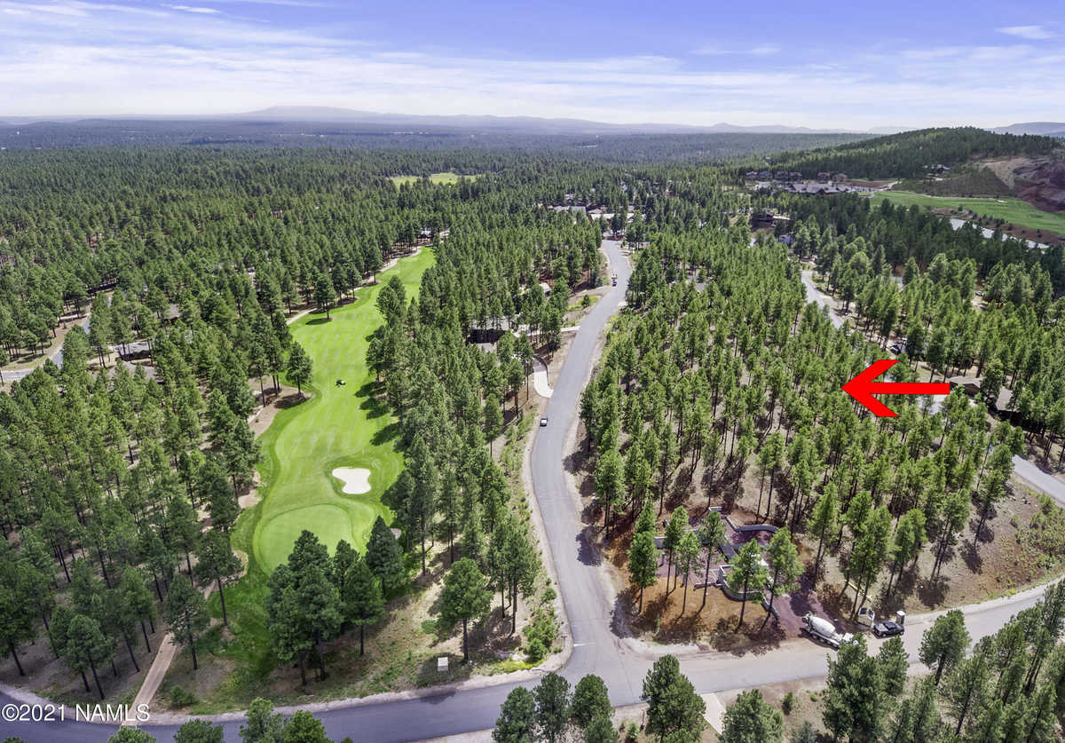 $179,000 - Br/Ba -  for Sale in Flagstaff