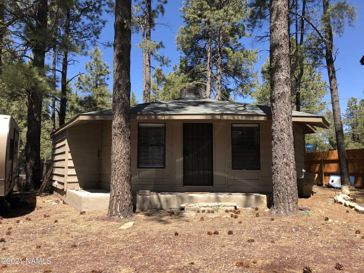 $355,000 - 1Br/1Ba -  for Sale in Flagstaff