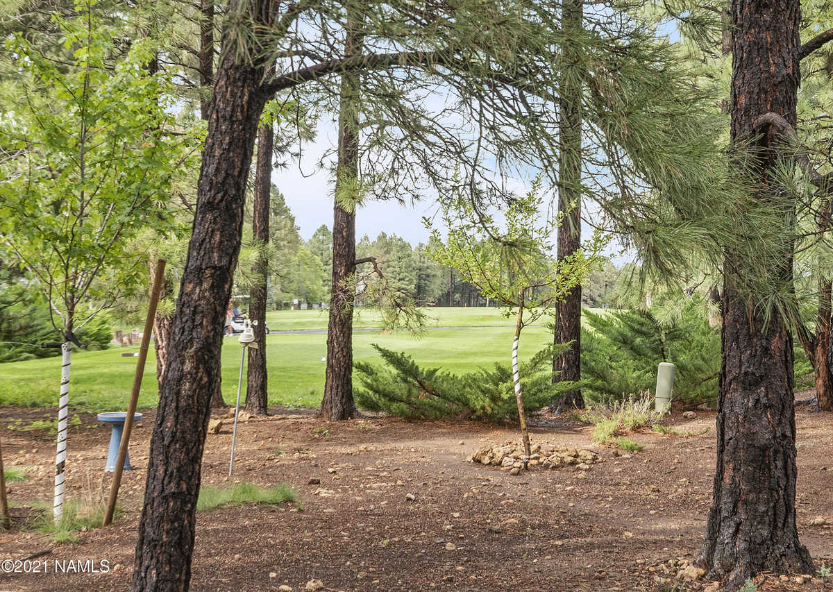 $549,850 - 4Br/2Ba -  for Sale in Flagstaff