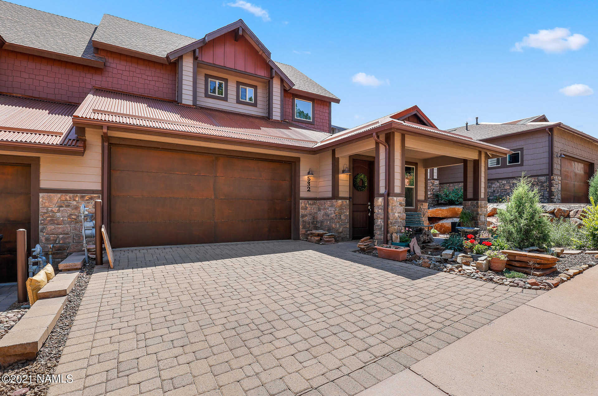 $863,900 - 3Br/3Ba -  for Sale in Flagstaff
