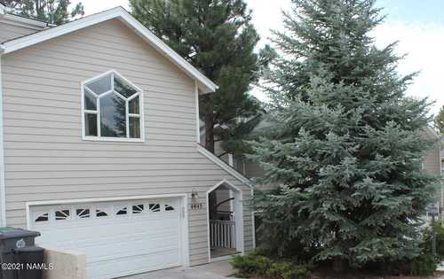 $489,995 - 3Br/3Ba -  for Sale in Flagstaff