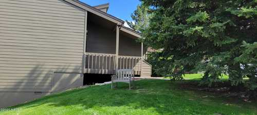 $219,900 - 1Br/1Ba -  for Sale in Flagstaff