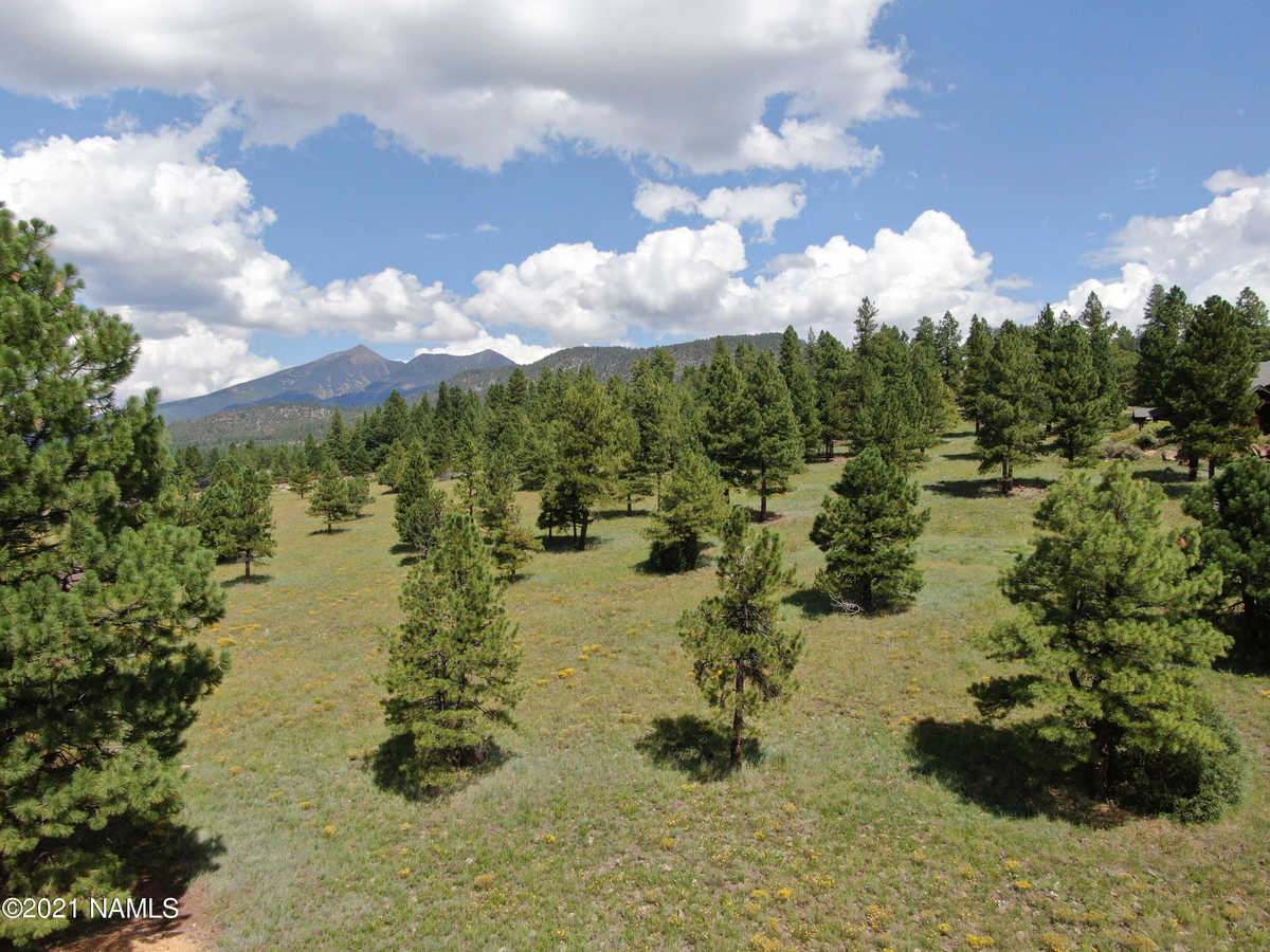 $579,000 - Br/Ba -  for Sale in Flagstaff
