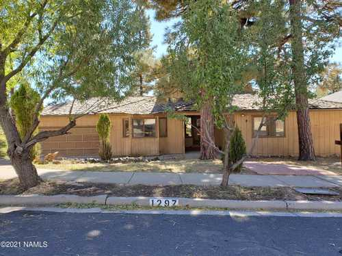 $612,000 - 5Br/4Ba -  for Sale in Flagstaff