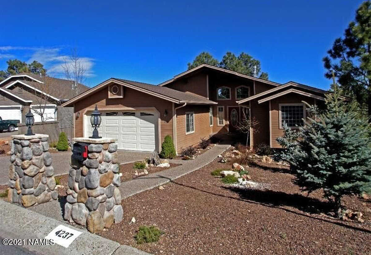 $995,000 - 4Br/4Ba -  for Sale in Flagstaff