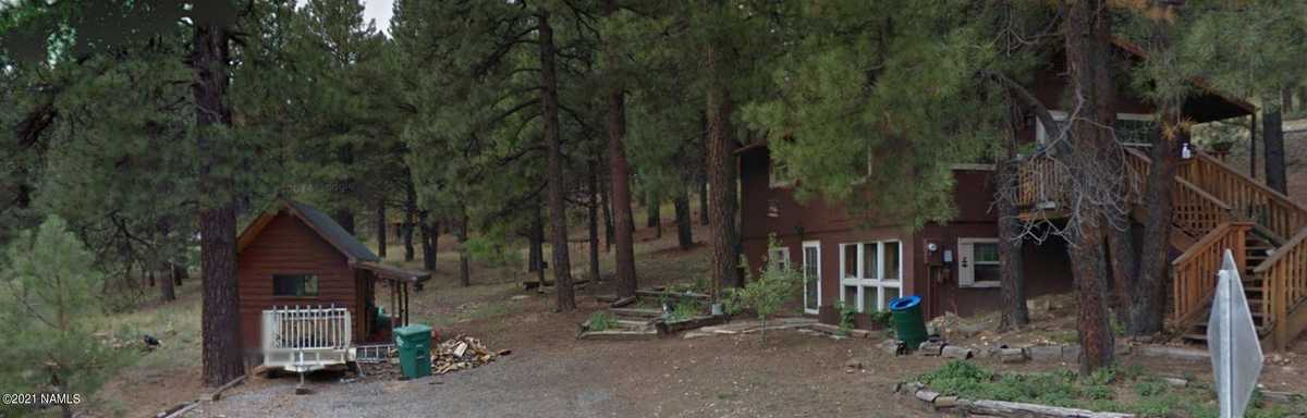 $510,000 - 3Br/2Ba -  for Sale in Flagstaff