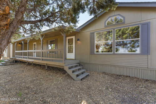 $425,000 - 5Br/4Ba -  for Sale in Flagstaff