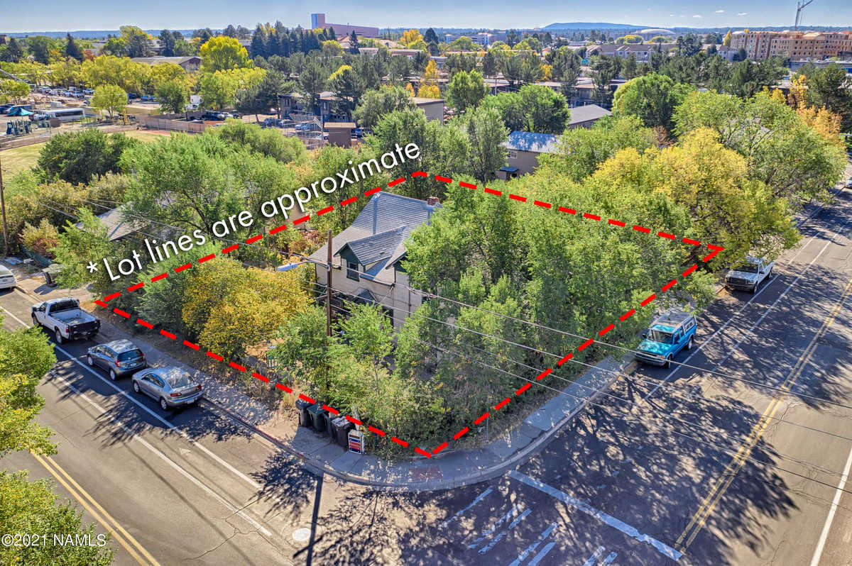$795,000 - 6Br/3Ba -  for Sale in Flagstaff