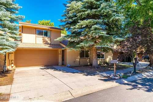 $388,950 - 3Br/3Ba -  for Sale in Flagstaff