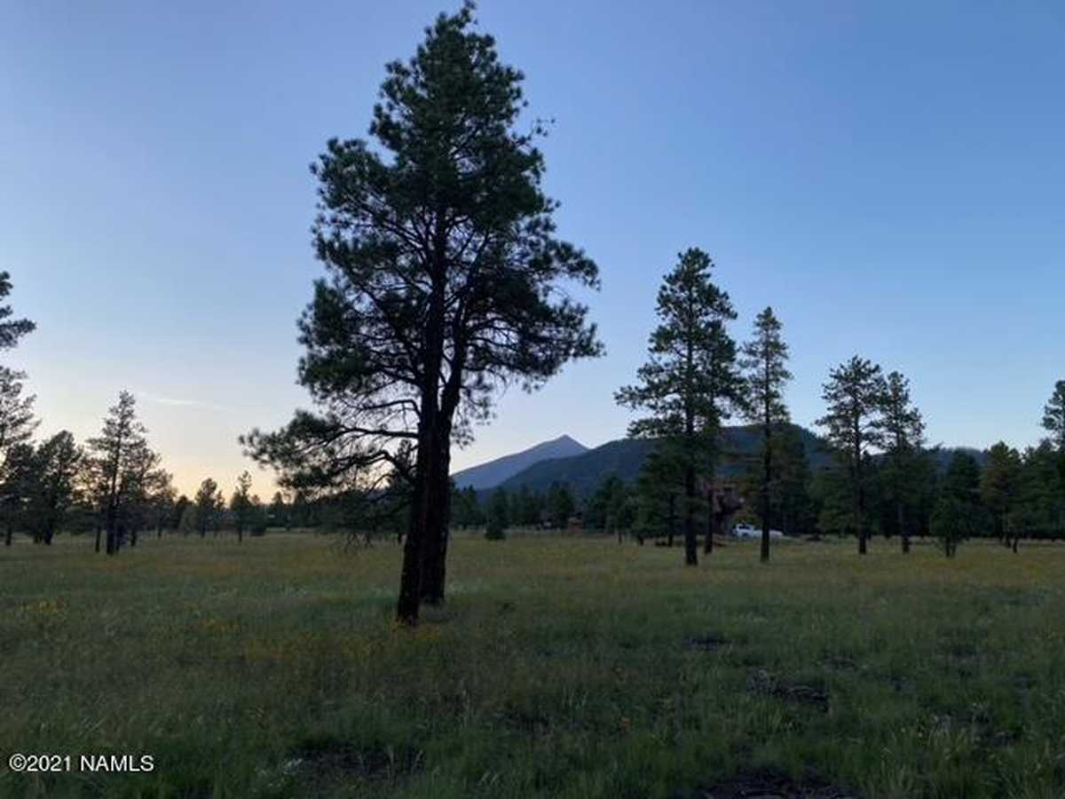 $595,000 - Br/Ba -  for Sale in Flagstaff