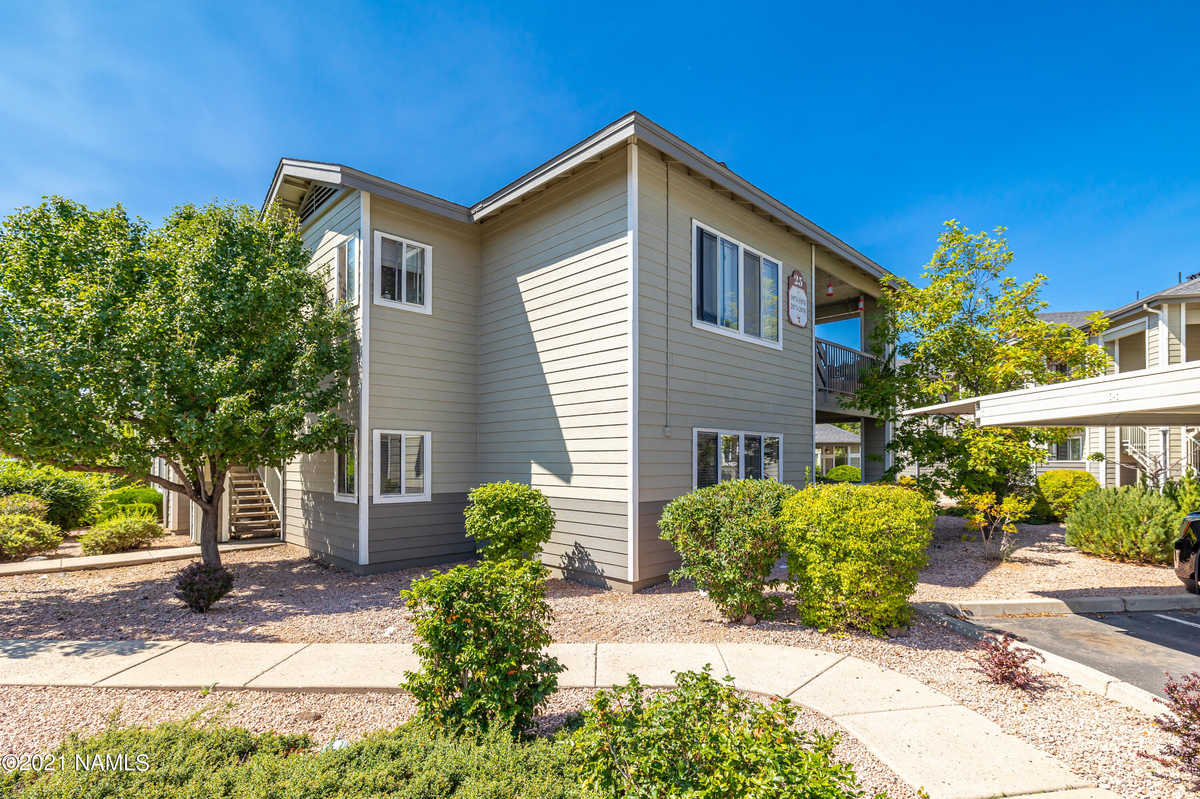 $333,000 - 3Br/2Ba -  for Sale in Flagstaff