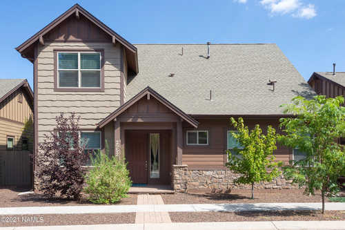 $595,000 - 3Br/3Ba -  for Sale in Flagstaff
