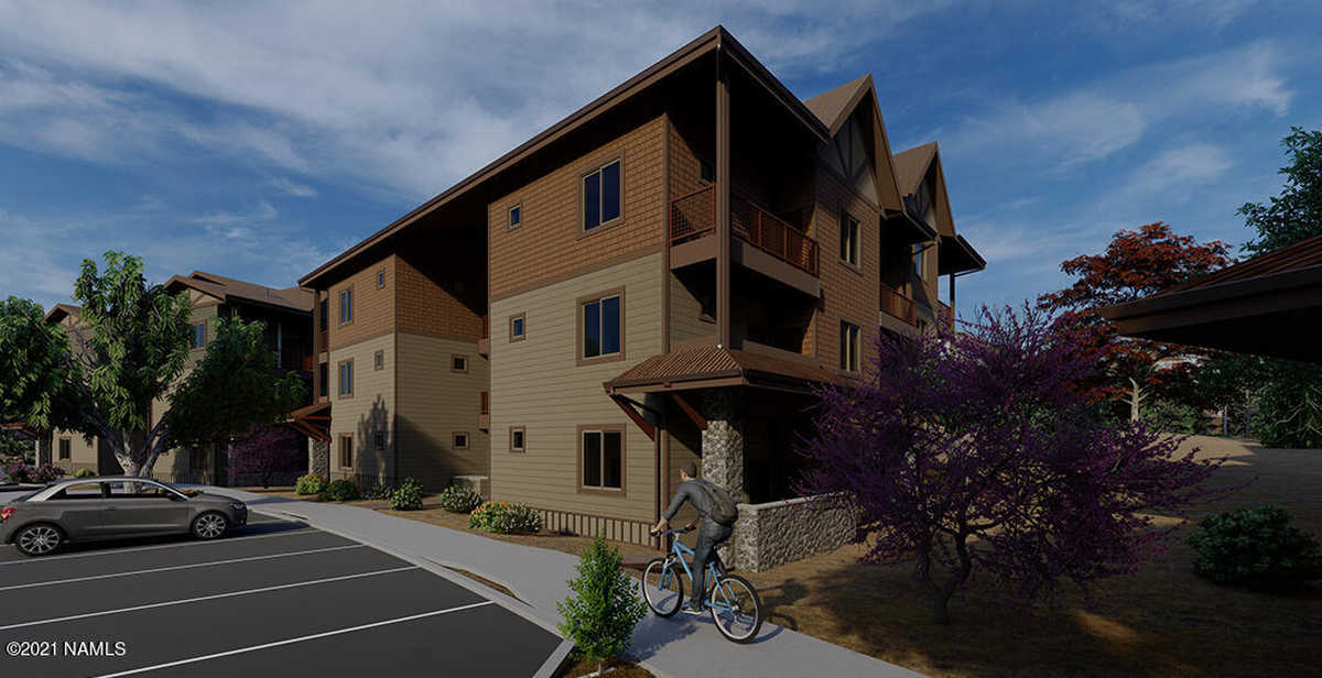 $300,400 - 1Br/1Ba -  for Sale in Flagstaff