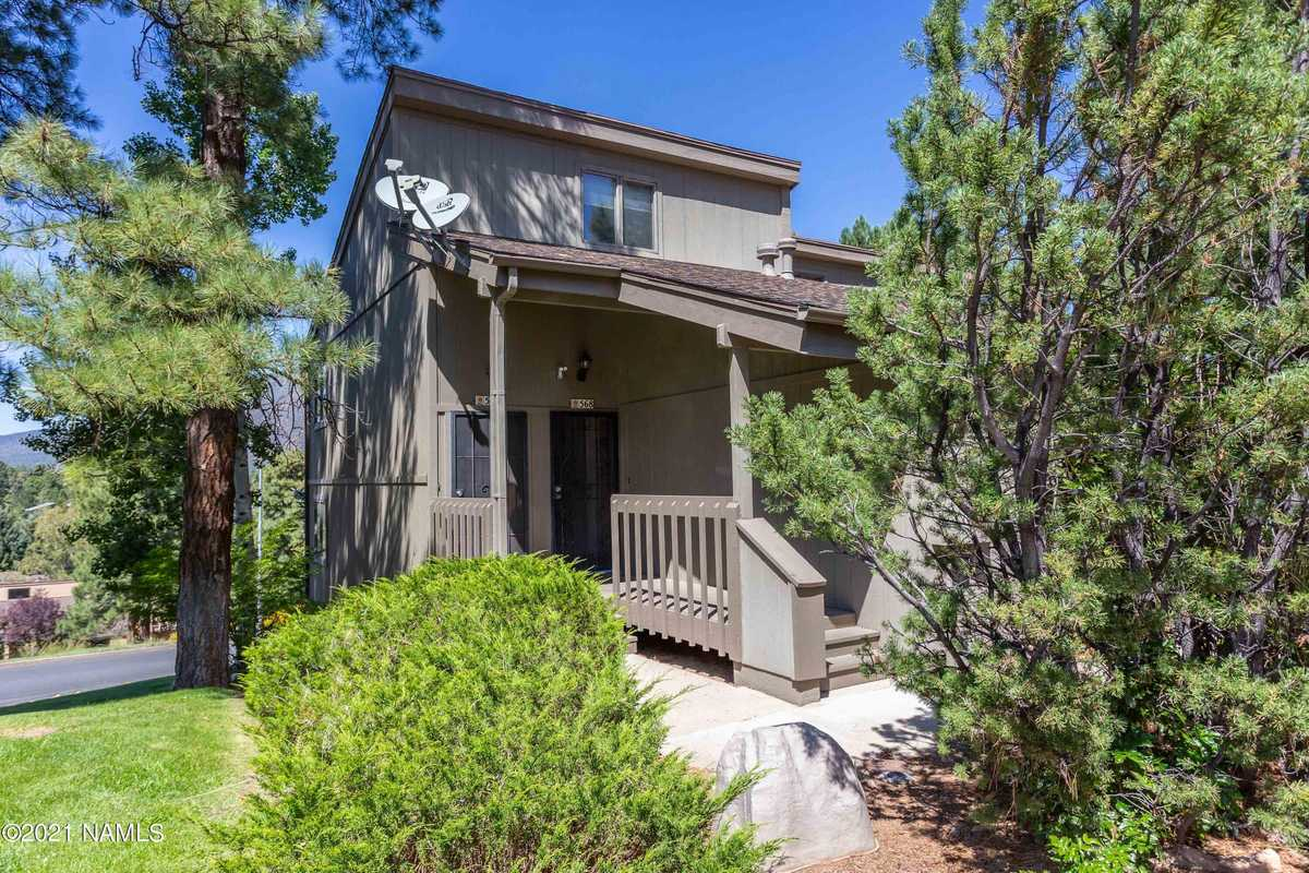 $339,000 - 1Br/1Ba -  for Sale in Flagstaff