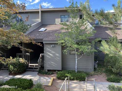 $339,000 - 1Br/2Ba -  for Sale in Flagstaff
