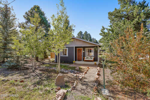 $409,950 - 3Br/2Ba -  for Sale in Flagstaff