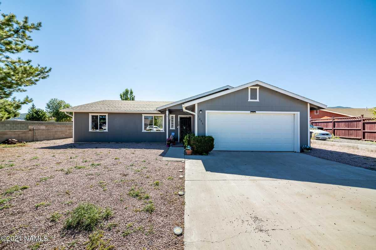$329,000 - 3Br/2Ba -  for Sale in Williams