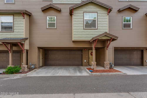 $434,900 - 3Br/3Ba -  for Sale in Flagstaff