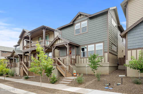 $585,000 - 3Br/3Ba -  for Sale in Flagstaff