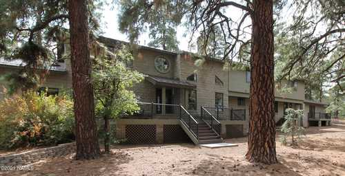 $1,679,000 - 5Br/4Ba -  for Sale in Flagstaff