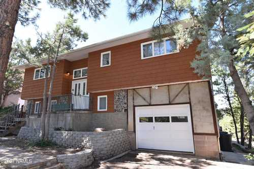$525,000 - 5Br/2Ba -  for Sale in Williams