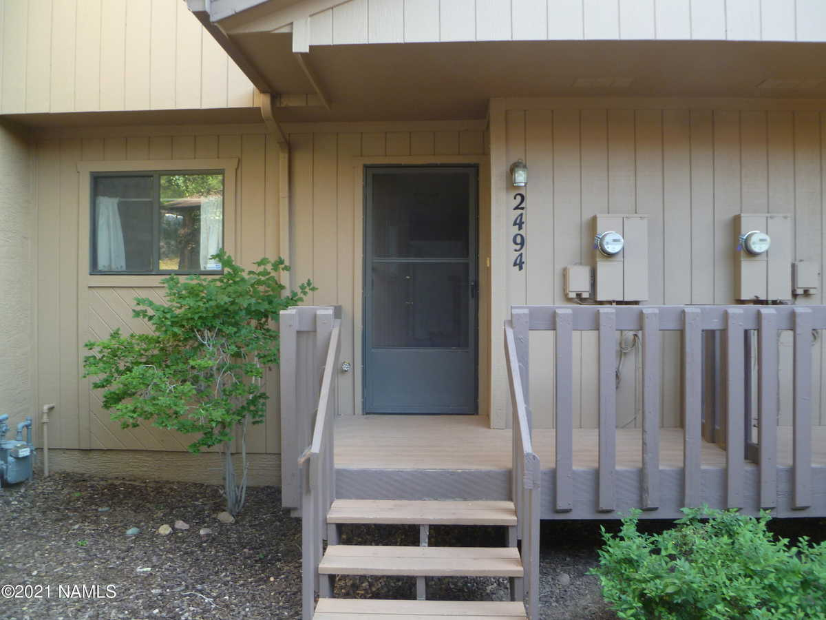 $439,999 - 3Br/3Ba -  for Sale in Flagstaff