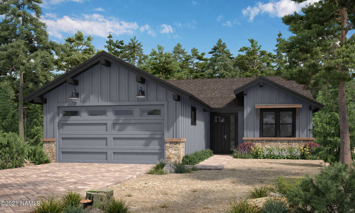$514,000 - 3Br/2Ba -  for Sale in Williams