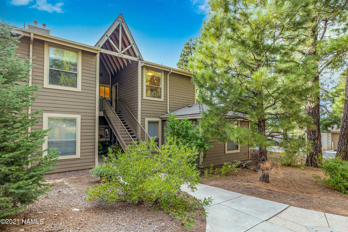 $325,000 - 2Br/1Ba -  for Sale in Flagstaff