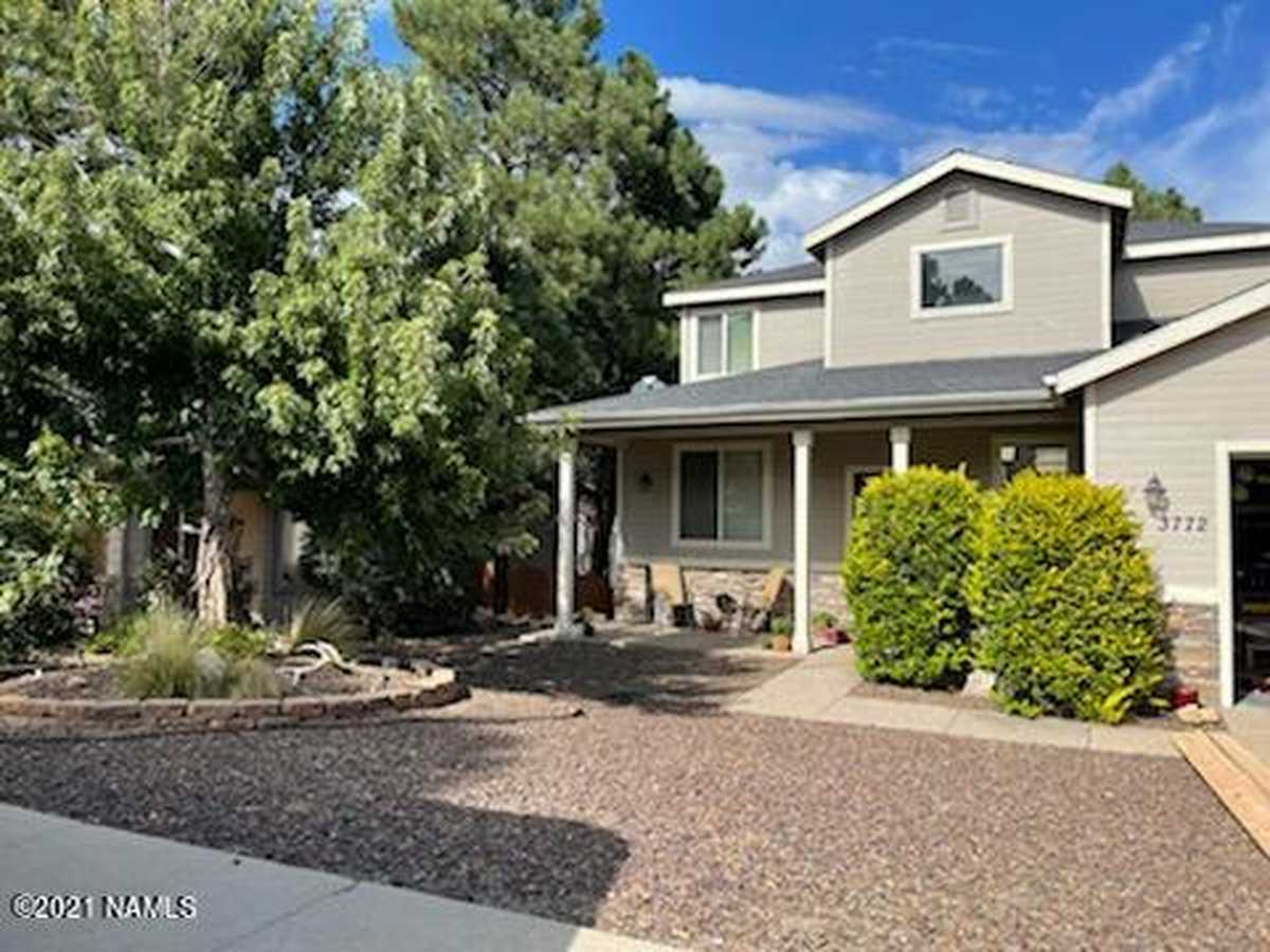 $749,950 - 4Br/3Ba -  for Sale in Flagstaff