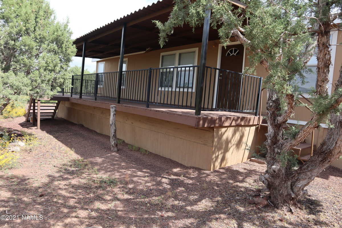 $270,000 - 3Br/2Ba -  for Sale in Williams