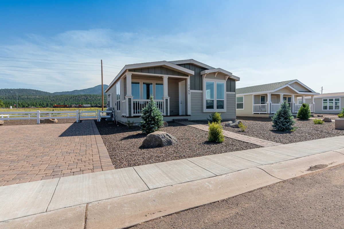 $244,900 - 2Br/2Ba -  for Sale in Williams
