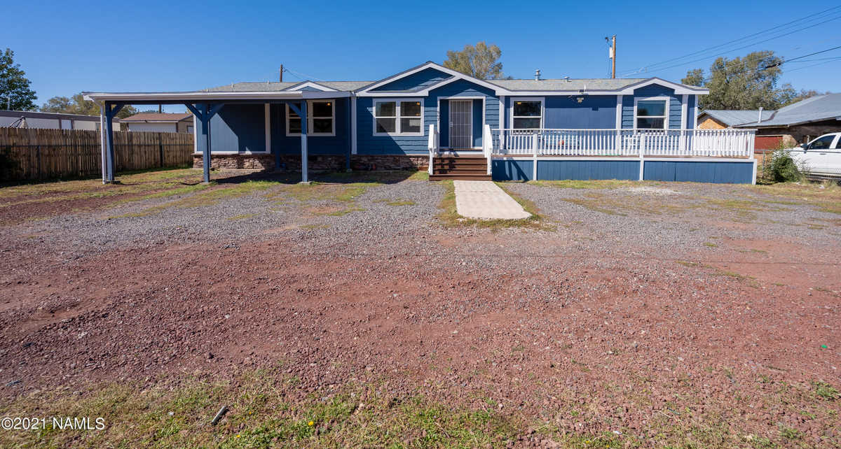 $365,000 - 5Br/3Ba -  for Sale in Williams
