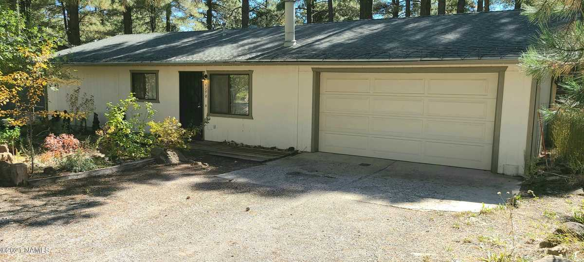 $343,000 - 3Br/2Ba -  for Sale in Flagstaff