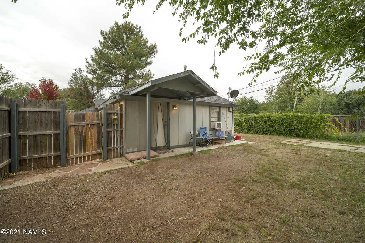 $275,000 - 2Br/1Ba -  for Sale in Flagstaff