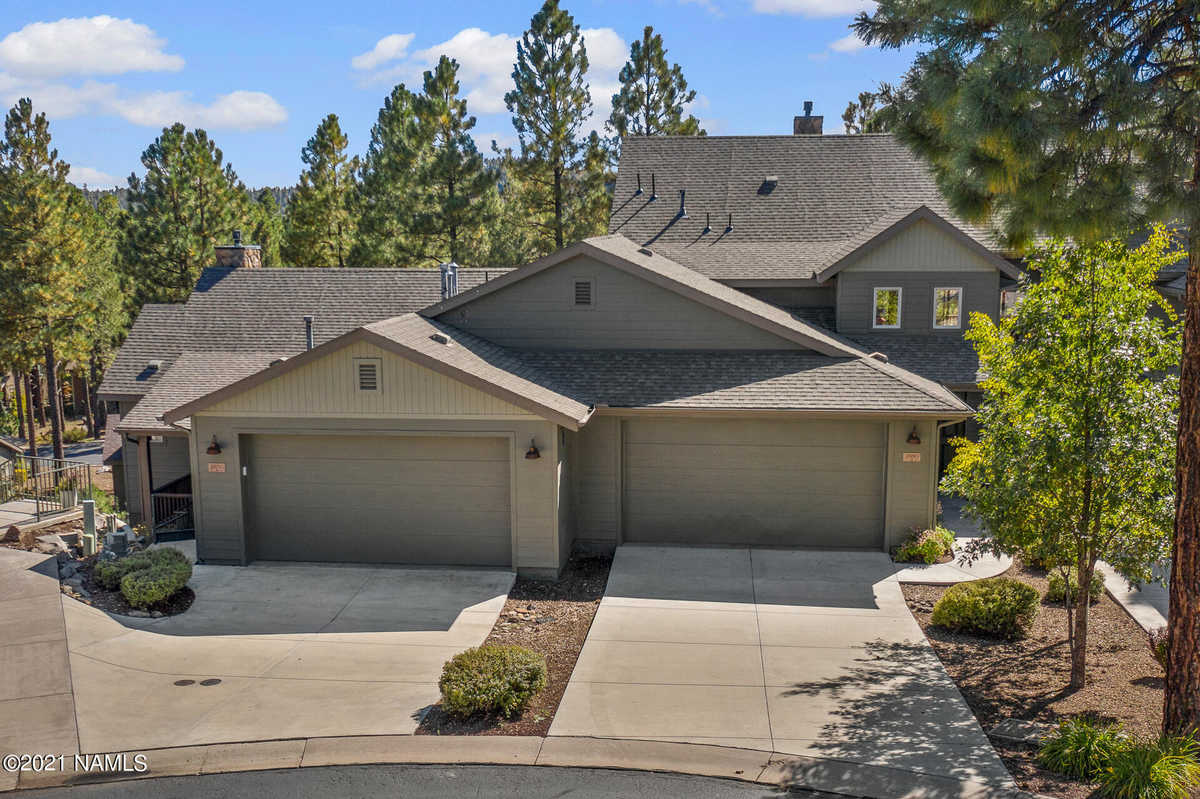 $675,000 - 3Br/2Ba -  for Sale in Flagstaff