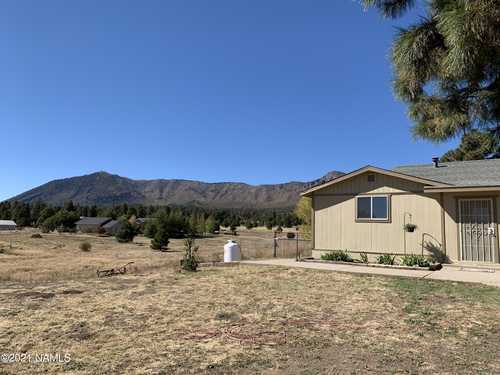 $475,000 - 3Br/2Ba -  for Sale in Flagstaff