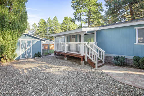 $319,980 - 3Br/2Ba -  for Sale in Flagstaff