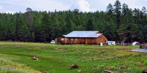 $2,000,000 - 2Br/2Ba -  for Sale in Flagstaff